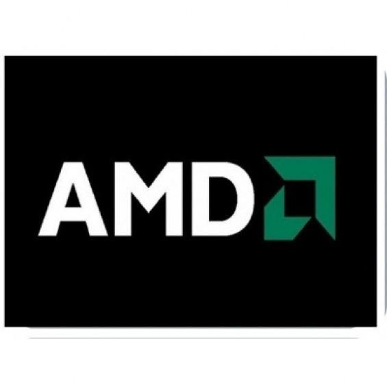 AMD FX4300BOX 3,80Ghz