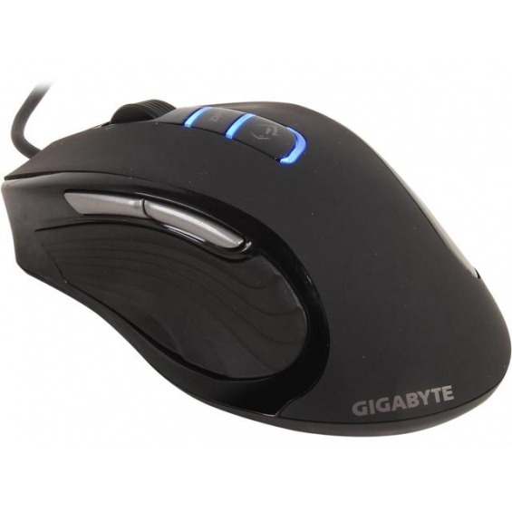 Raton Gigabyte M6980X