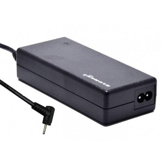 Cargador portatil universalAsus EEPC