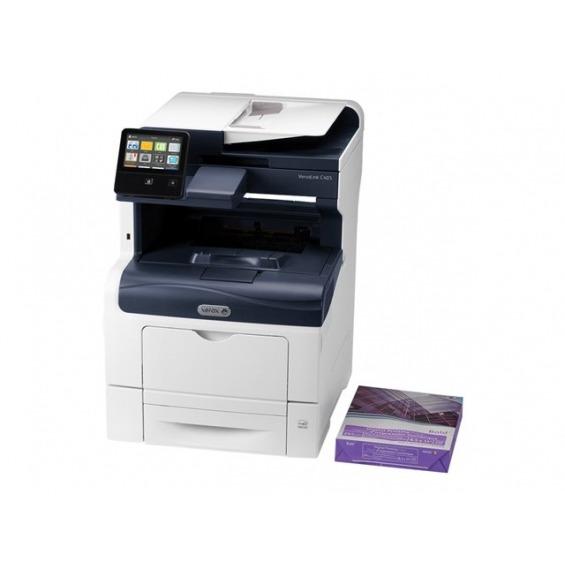Xerox VersaLink C405V/DN - impresora multifunción (color)
