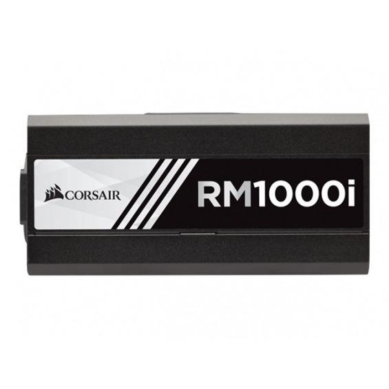 Fuente Alimentacion Corsair RM1000i 1000W