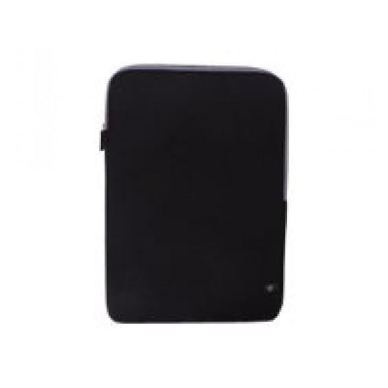 Funda para portatil V7 Ultra Protective