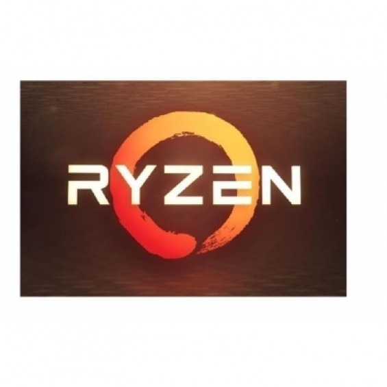 Amd Ryzen 3 3200G 4.0Ghz