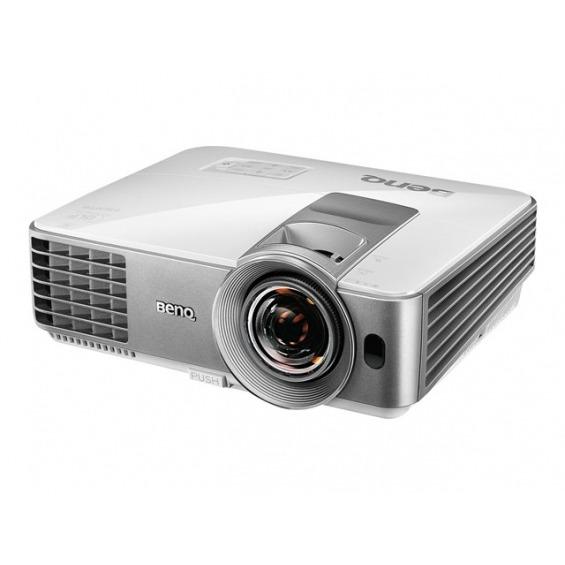 Benq Proyector MS630ST