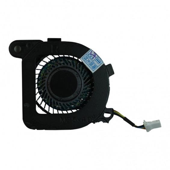Kit 2xVentilador HP Envy 13-D Series