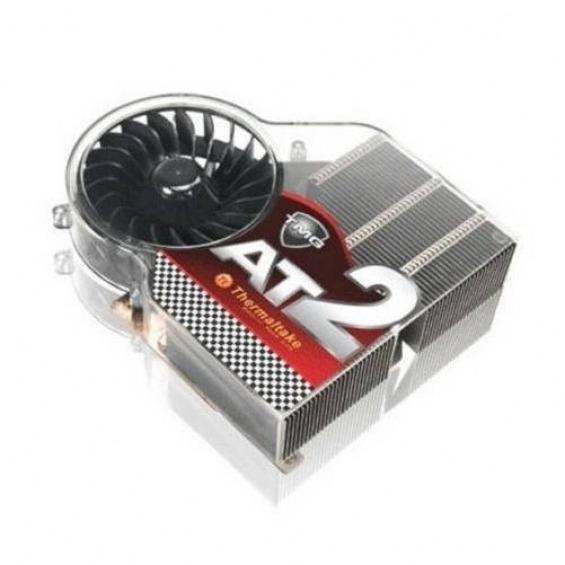 Ventilador VGA Thermaltake TMG AT2. Cooler de VGA