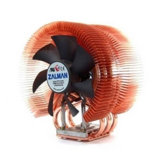 Ventilador Zalman OEM CNPS9500