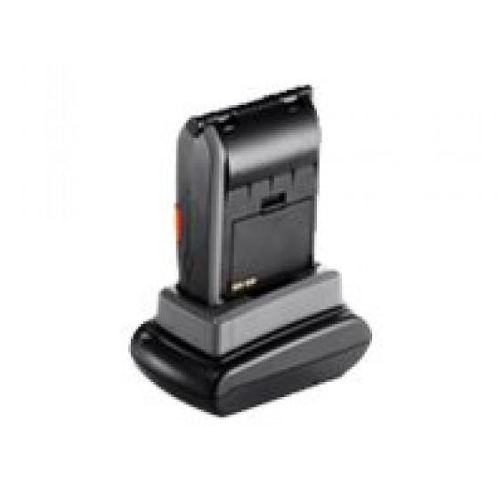 BIXOLON PSD-R200II - estación de carga de batería de impresora