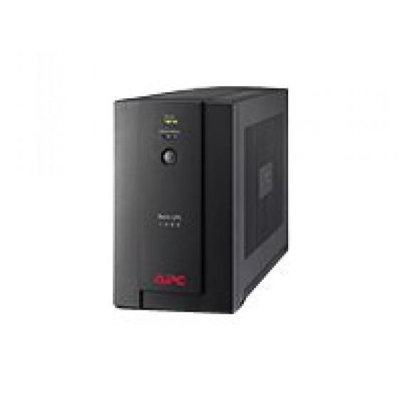Sai APC Back-UPS 1400VA