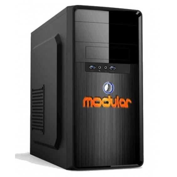 PC OFFICE I5 9400F GT 1030 8GB 1TB 120GB SSD