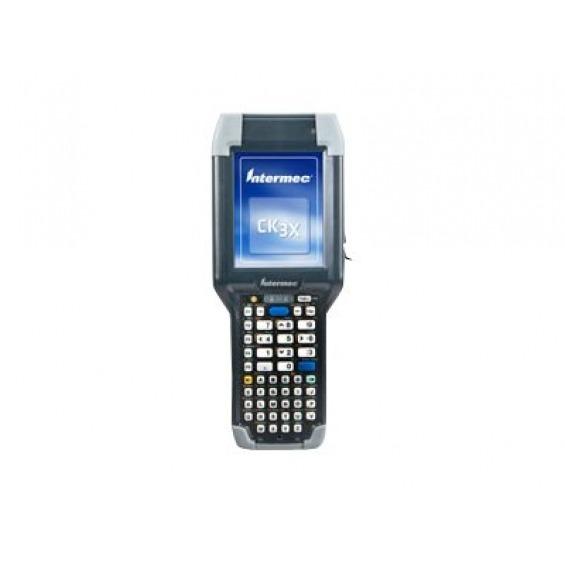 Intermec CK3X - terminal de recopilación de datos - Win Embedded Handheld 6.5.3 - 1 GB - 3.5