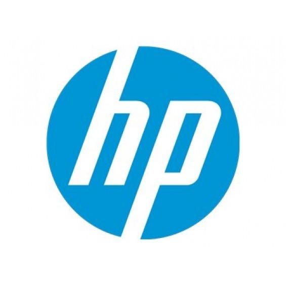HP - DDR4 - 8 GB - DIMM de 288 espigas