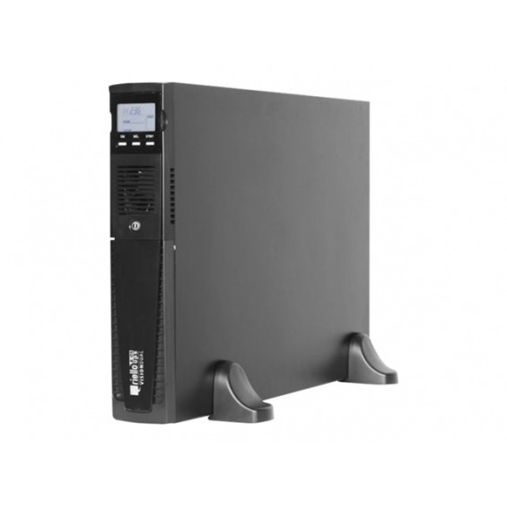 Sai Riello UPS Vision Dual VSD 3000