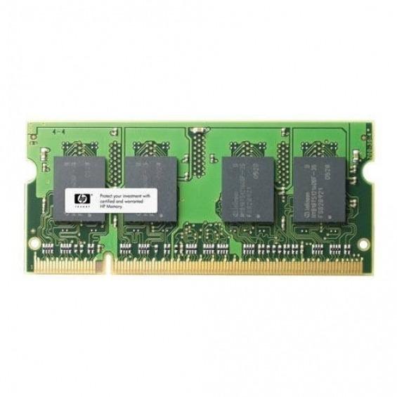 HP memoria - 1 GB