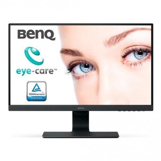 Monitor BenQ GW2480