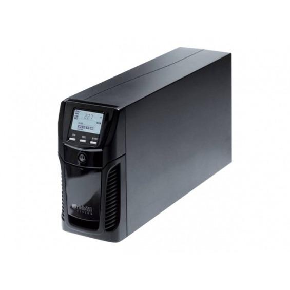 Sai Riello VST 1500