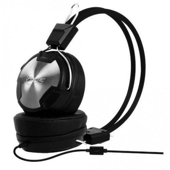 Auriculares ARCTIC Sound P402