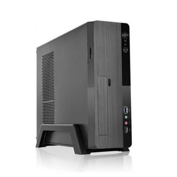 Caja Micro Atx L-Link Magna