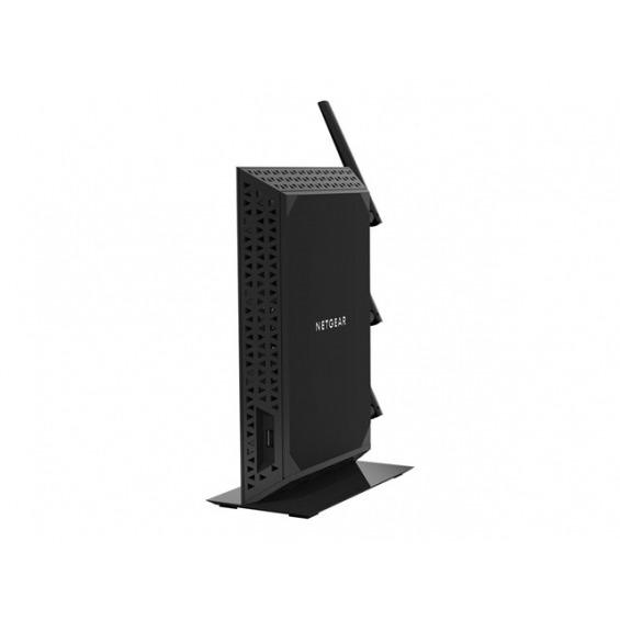 Repetidor WifiNetgearNighthawk EX7000