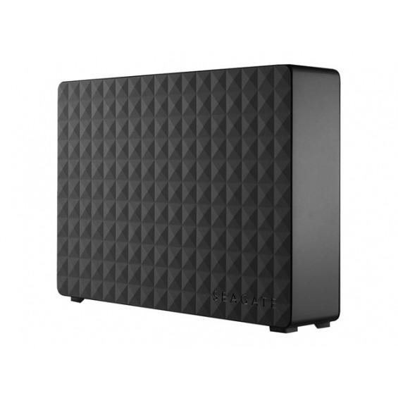 Disco Duro Externo 3TB Seagate Expansion