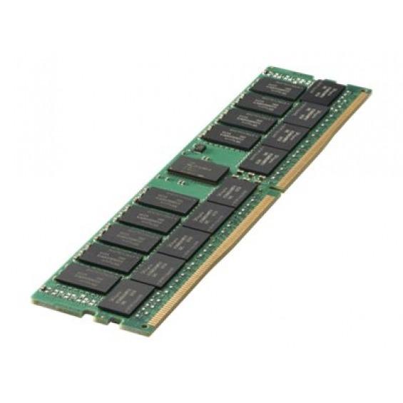 HPE - DDR4 - 32 GB - DIMM de 288 espigas