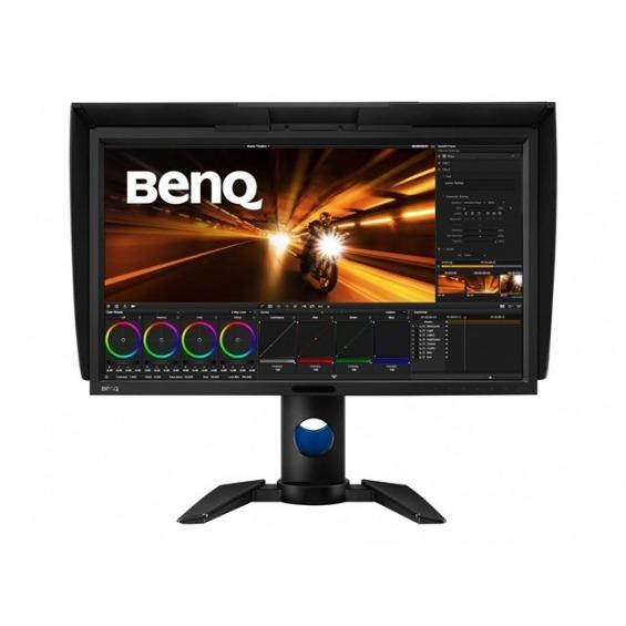 MonitorBenQ PV270