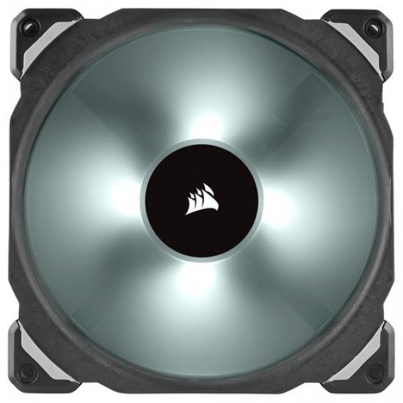 Ventilador Corsair ML140 Pro RGB