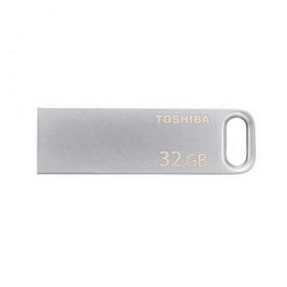 Pendrive Toshiba U363 32GB