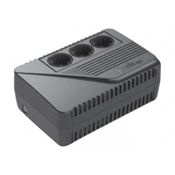 Sai Riello UPS iPlug SE IPE 600