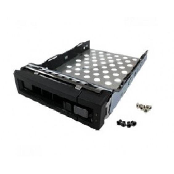 Adaptador Extraible Disco duro 3.5