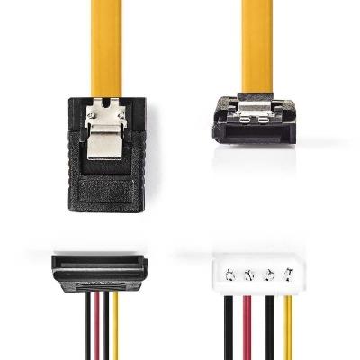 Cable interno PC