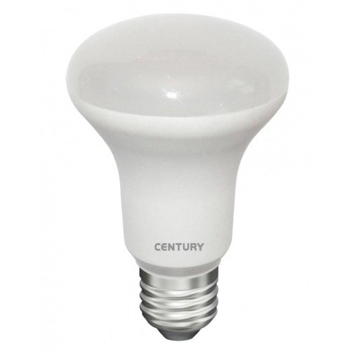 Reflector LED, 8 W