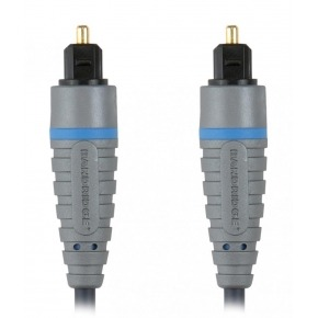 Cable Óptico de Audio Digital de 3.00 m