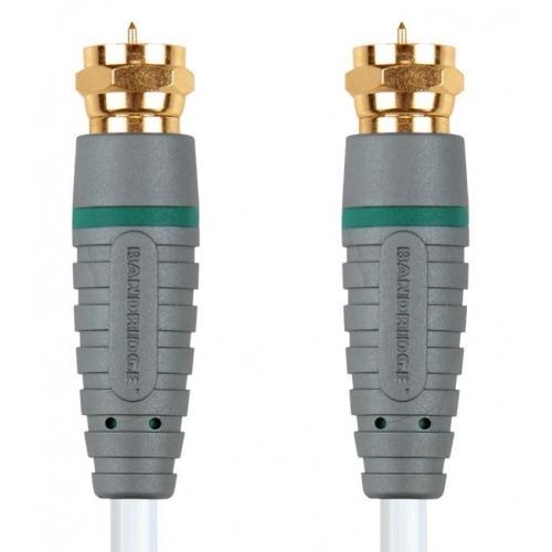 Cable de Satélite 5.0 m