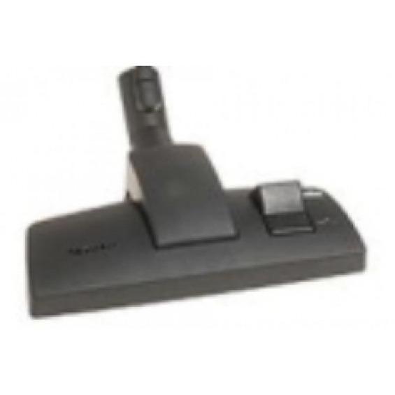 Cepillo de aspiradora Combi SBD 285-2