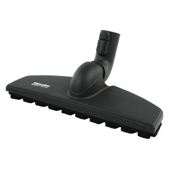 Cepillo de aspiradora SBB300-3