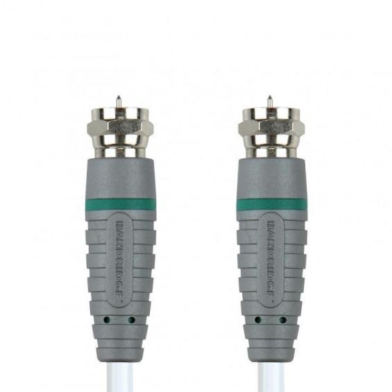 Cable de Satélite 10.0 m