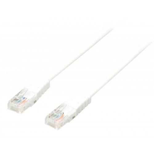 Cable de Red Multimedia 0.5 m