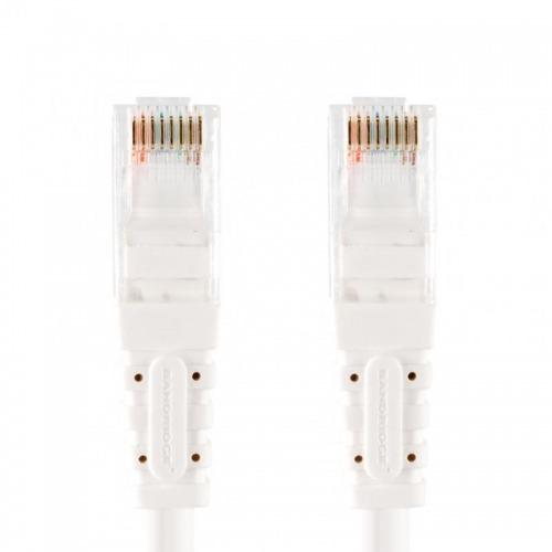 Cable de Red Multimedia 5.0 m