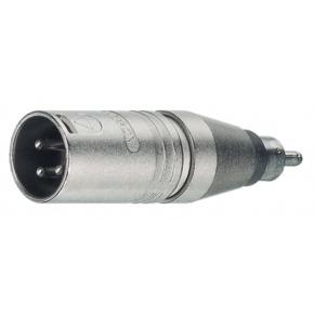 Adapter XLR