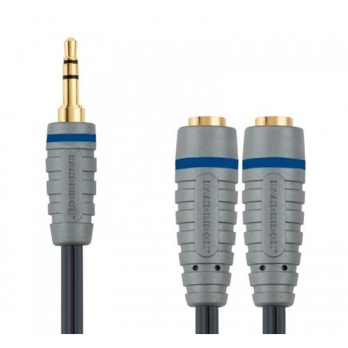 Separador para Auriculares 0.2 m