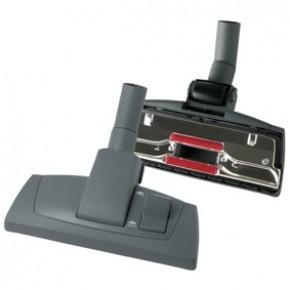 Cepillo de suelo combi para aspiradora ZE010