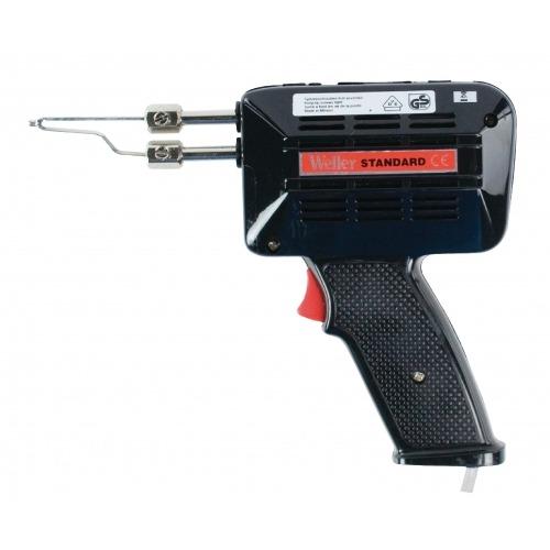Pistola de soldar 100W