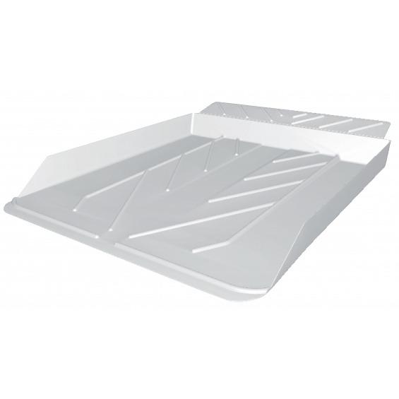Bandeja de goteo para lavavajillas de 60 cm