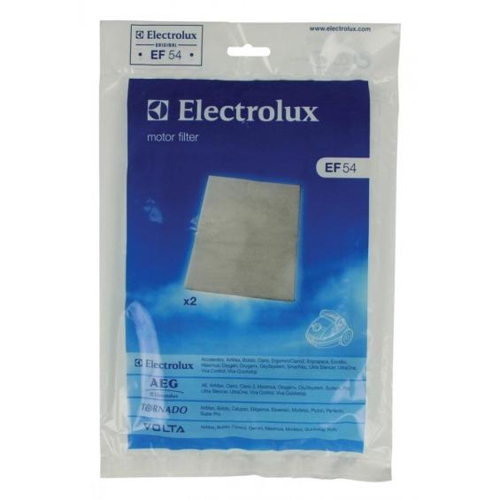 Filtro para motor EF54