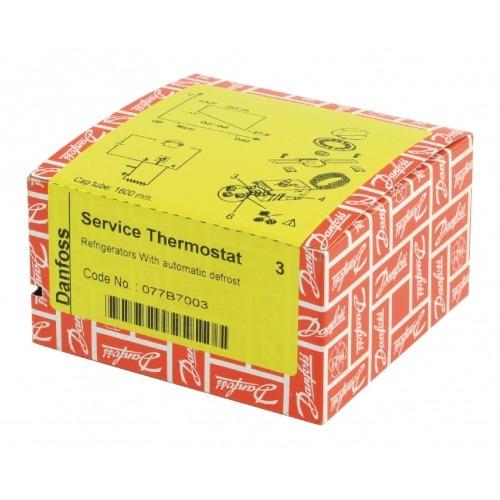 Termostato 077B7003