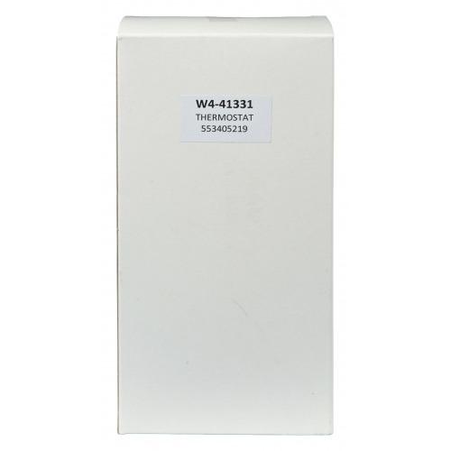 Termostato Número de Pieza Original 55.34052.190