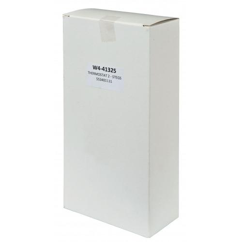 Termostato Número de Pieza Original 55.34011.110