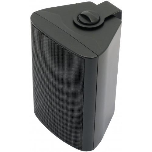 2-way compact speaker 8 Ohm 60 W