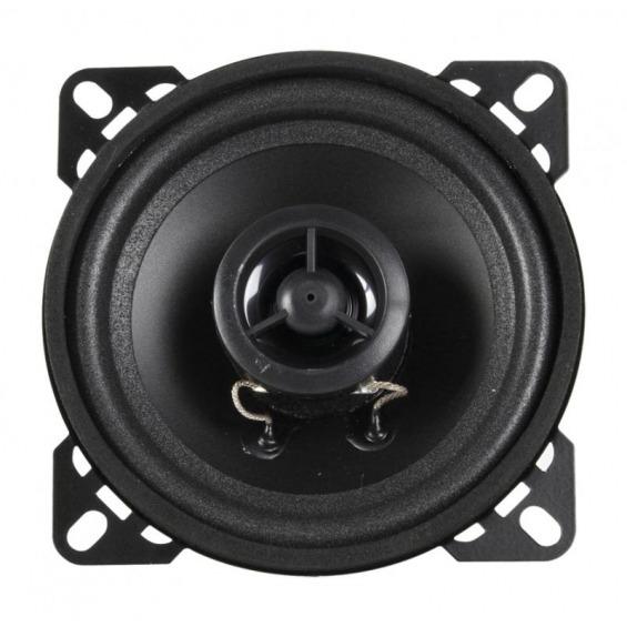 10 cm (4) 2-way coaxial loudspeaker 4 ? 30 W